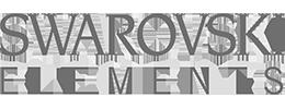 Swarovski Elements - стеклянные бусины