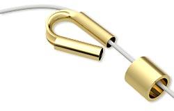 Концевик-скоба
