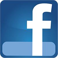Мы в Фэйсбуке