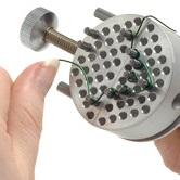 Как использовать инструмент для работы с проволокой