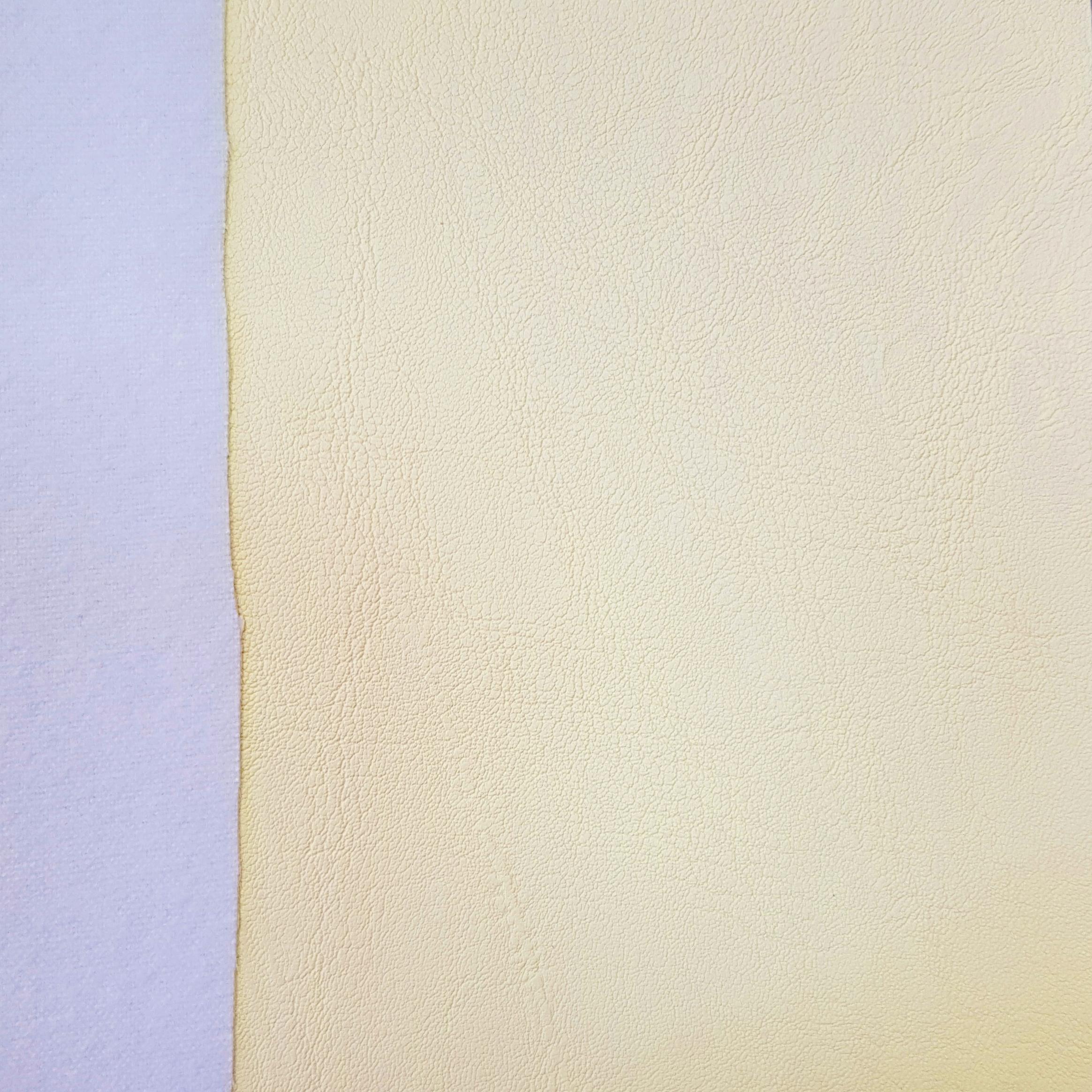 620b71877c29 Кожзам, 350*250*1 мм, кремовый, лист - Основы и изнанки
