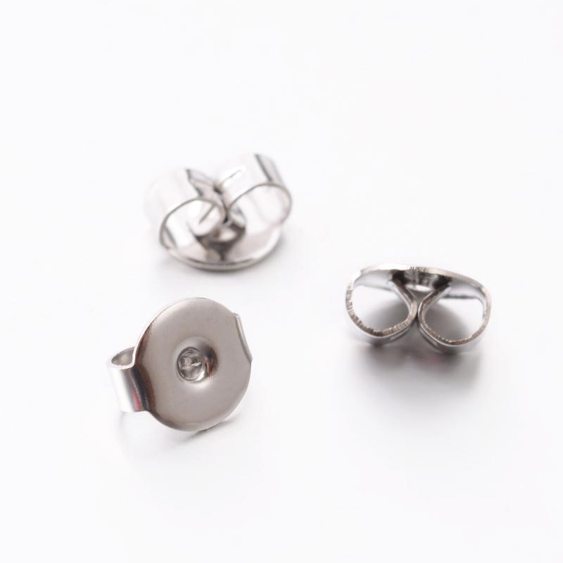 304 stainless steel wool impact screwdriver socket