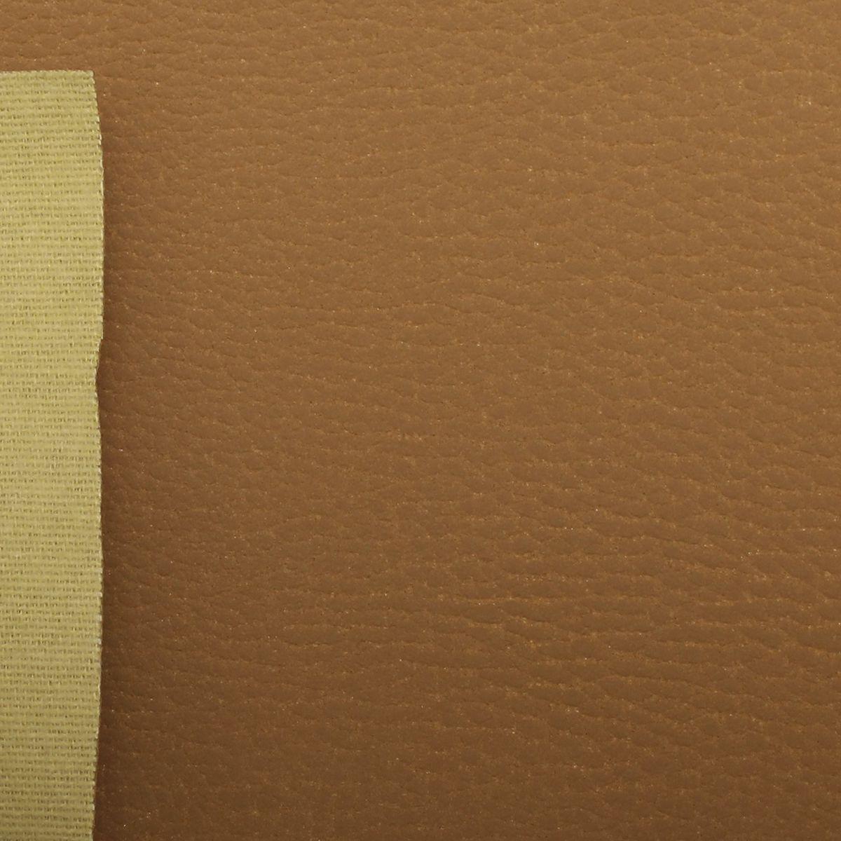 4ad901a64115 Кожзам, 350*250*0.7 мм, бежевый, лист - Основы и изнанки