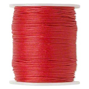 A639_red_cord.jpg