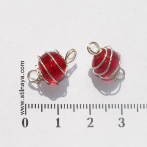 Bead_wire_8x14mm_red.jpg