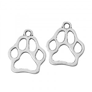 Charm12.5x9mm_paw_sp.jpg